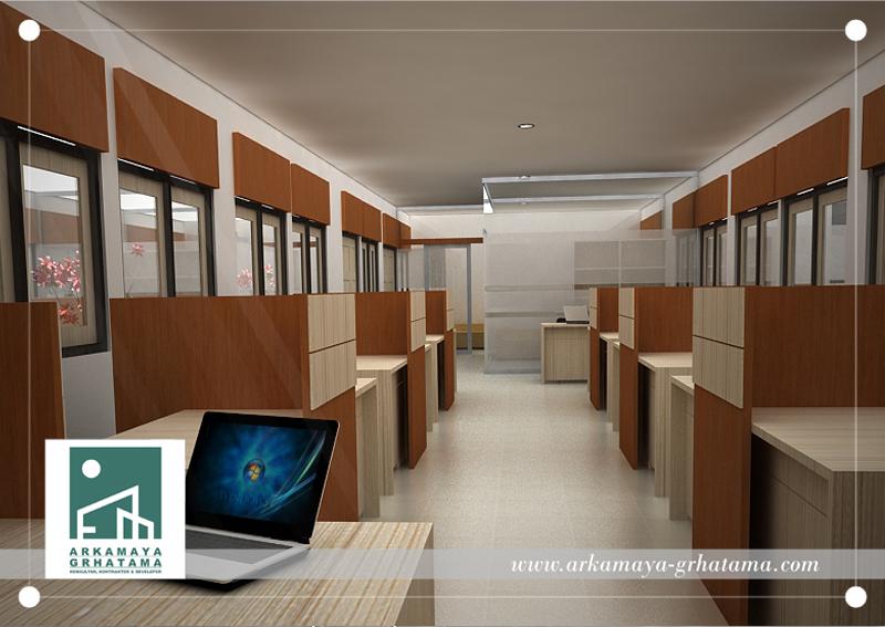 Home Jasa Desain Rumah Online Arsitek Kontraktor Jogja