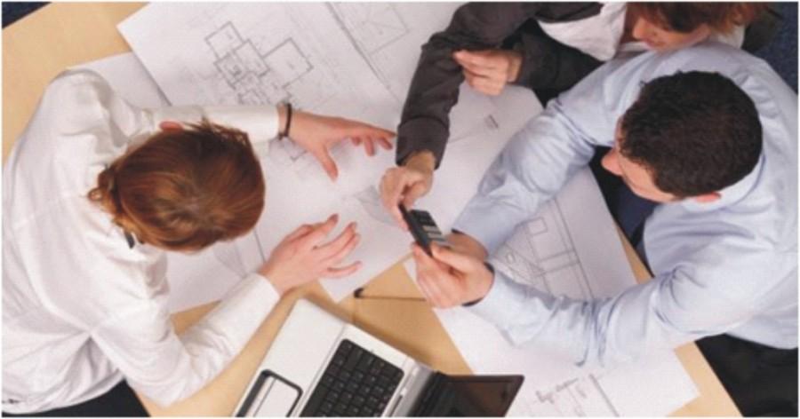 Konsultasi Gratis / Order Jasa Desain Rumah Arsitek Online dan Kontraktor Bangun Rumah