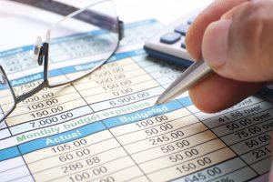 Berapa anggaran biaya yang optimal - Jasa Desain Rumah Online Kontraktor Jogja Konsultasi Desain Gratis arkamaya