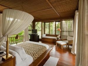 inspirasi-interior-rumah-bali-modern
