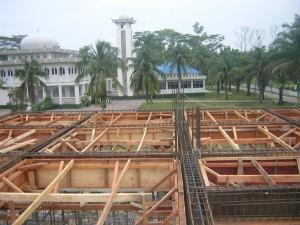 struktur-dan-konstruksi-bangunan-jasa-arsitek-arkamaya