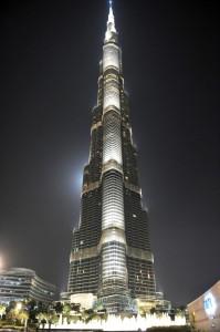 Burj-Khalifa-Dubai-arkamaya