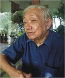 Han-Awal
