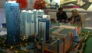 Investasi-Apartemen-Seberapa-Menjanjikan-Berikut-Tipsnya-arkamaya