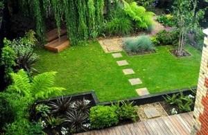 desain-taman-rumah-minimalis-modern