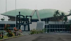 Inilah Para Arsitek Senior Negeri Ini Yang Menjadi Kebanggaan Indonesia di Mata Dunia