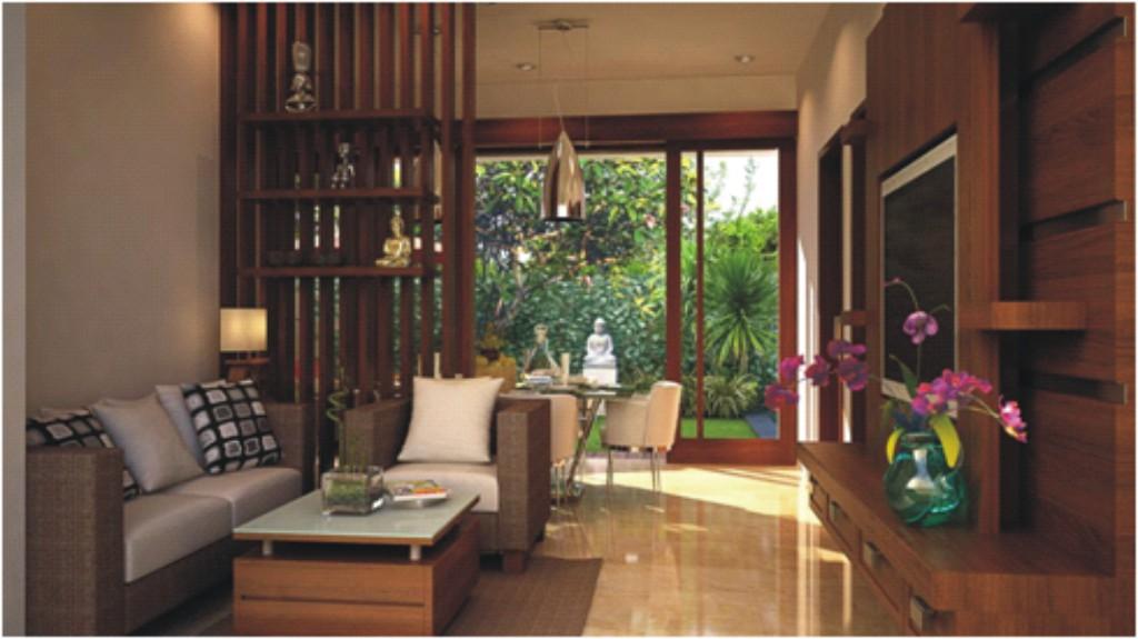 Tips untuk Mendekorasi Interior Rumah