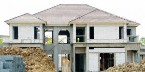 kontraktor pemborong bangun rumah arkamaya arsitek jogja 800x400