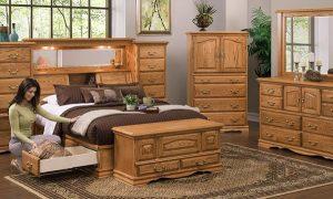 Berbagai Tips dalam Merawat Furniture Kayu Jati