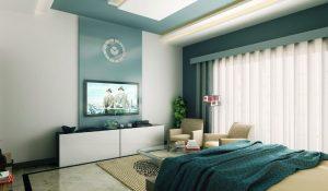 biaya desain interior - arkamaya jasa arsitek jogja