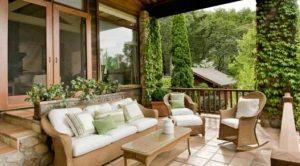 Konsep Membuat Rumah Ramah Lingkungan 2 - arkamaya jasa arsitek jogja