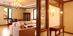 Tips Praktis Mendekor Interior Untuk Hunian Menarik, Indah dan Nyaman