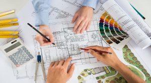memilih konsultan arsitek 2 - arkamaya jasa arsitek jogja
