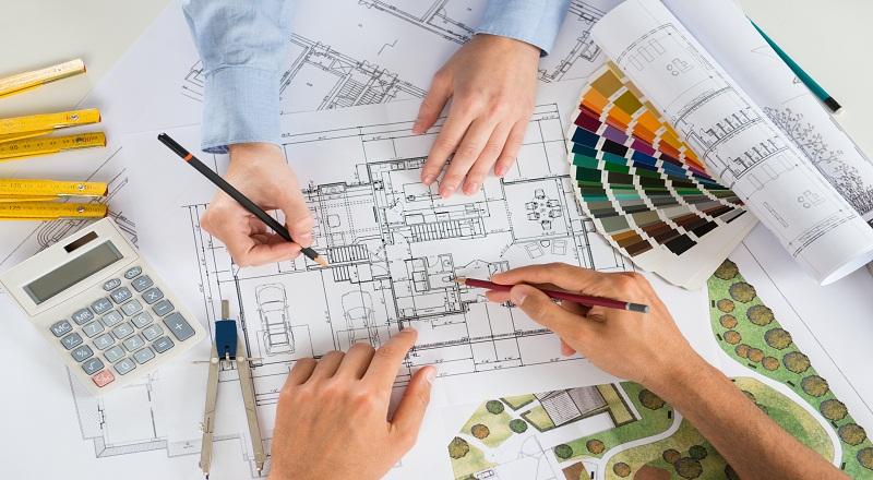 Konsultan Arsitek yang Baik, Bagaimana Tips Memilihnya?
