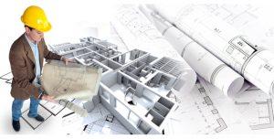 memilih konsultan arsitek - arkamaya jasa arsitek jogja