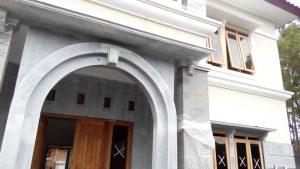 tips memilih pemborong kontraktor terpercaya 2 - arkamaya jasa desain bangun rumah arsitek kontraktor jogja