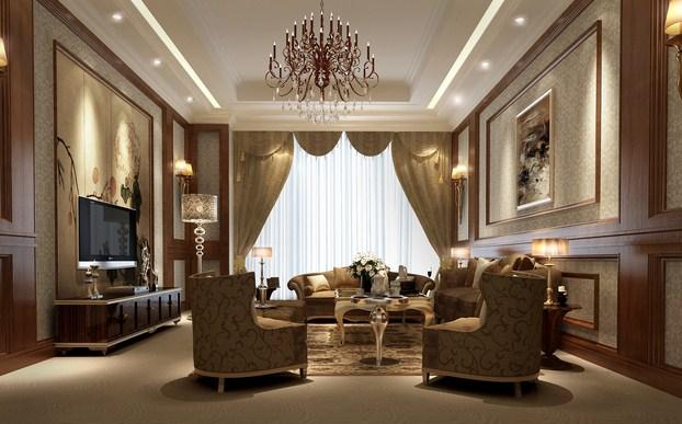 Ini Dia Desain Layout Ruang Keluarga Yang Bisa Anda Terapkan