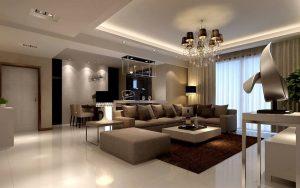 desain-ruang-keluarga-minimalis - arkamaya jasa arsitek jogja