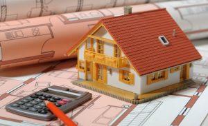 Apa Saja Persiapan Sebelum Memulai Renovasi Rumah ?