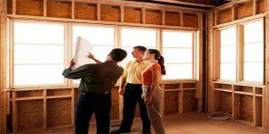 jasa renovasi bangun rumah - arkamaya jasa arsitek jogja