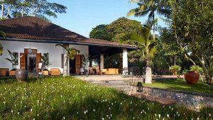 konsep rumah sehat tropis 2 - arkamaya jasa arsitek jogja
