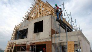 persiapan membangun rumah 2 - arkamaya jasa arsitek jogja