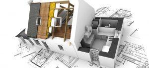 persiapan membangun rumah - arkamaya jasa arsitek jogja