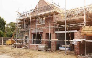 Inilah Persiapan yang Perlu Dilakukan Sebelum Membangun Rumah