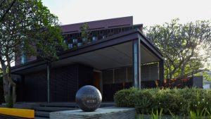 Ridwan Kamil Arsitek Indonesia Kelas Dunia 2 - biaya jasa desain arsitek - arkamaya jasa arsitek jogja