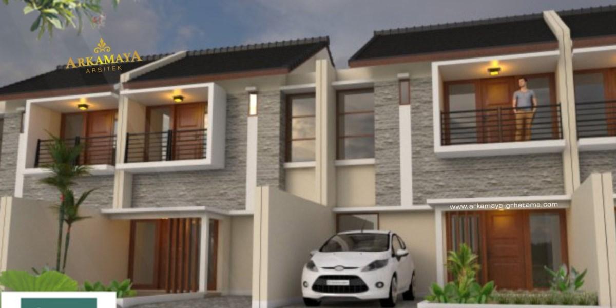 Jasa Arsitek di Surabaya