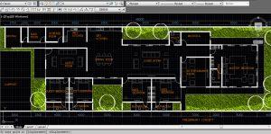 KONSEP DENAH PREDESAIN - Jasa Arsitek Kontraktor Jogja - Desain Bangun Rumah Tinggal Tropis - ARKAMAYA GRHATAMA (2) - prosedur desain tahap pembayaran