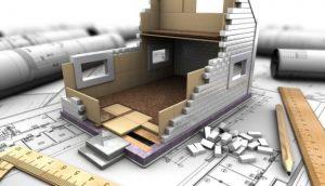 MENGAPA MEMILIH KAMI - Jasa Arsitek Jogja - Desain Bangun Rumah - Arkamaya Arsitek Kontraktor Jogja 02