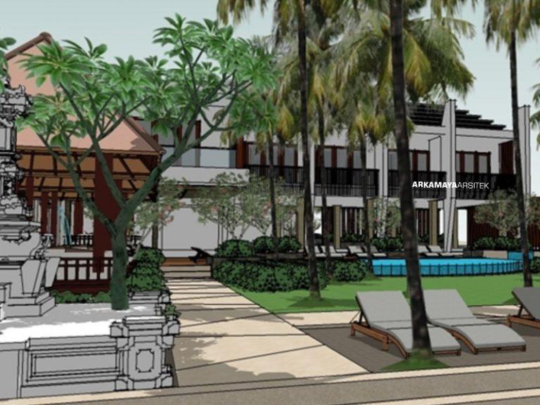 ARSITEK-LANDSCAPE-BALI-Proyek-Desain-Landscape-Kubu-Beach-Lovina-Hotel-Tjendana-Groups-BALI-2.jpg