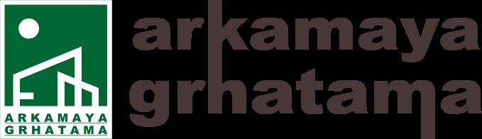 Logo-arkamaya-arsitek-jogja.png