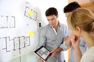 Pentingnya Menggunakan Jasa Arsitek dan Desain Rumah