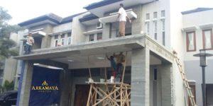 Kontraktor Rumah Yogyakarta