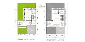 Jasa Arsitek di Semarang