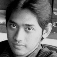 Architect, Interior Designer - Arkamaya Arsitek Jogja