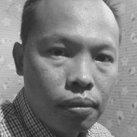 Architect, Landscape Arch. - Arkamaya Arsitek Jogja