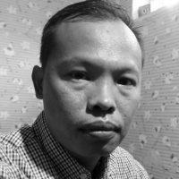 Architect-Landscaper-Arkamaya-Arsitek-Jogja