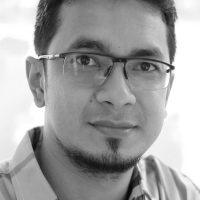 CEO, Architect - Arkamaya Arsitek Jogja
