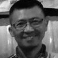 Estimator-Project-Coordinator-Arkamaya-Arsitek-Jogja