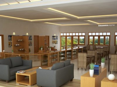 INTERIOR-FURNITURE-Proyek-Desain-Interior-REJOSARI-Resto-Gallery-Bpk.-Yani-BOROBUDUR-2-1.jpg
