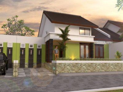 JASA-ARSITEK-KUPANG-Proyek-Desain-Rumah-Tinggal-1-Lantai-84m2-Bpk.-Ivan-Hendry-KUPANG-Jasa-Desain-Bangun-Rumah-Arkamaya-Arsitek-Kontraktor-Jogja.jpg