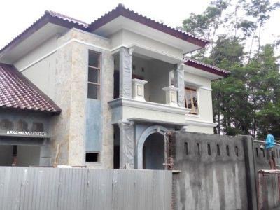 KONTRAKTOR-BANGUN-RUMAH-Proyek-Desain-Pembangunan-Rumah-Tinggal-2-Lantai-Bpk.-Rahmat-Purwanto-YOGYAKARTA-6.jpg