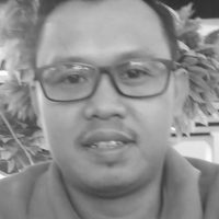 MEP Engineer - Arkamaya Arsitek Jogja
