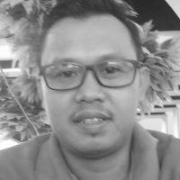 MEP-Engineer-Arkamaya-Arsitek-Jogja