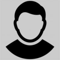 Social Media Optimization-Arkamaya-Arsitek-Yogyakarta