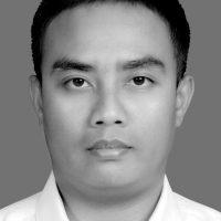 Structure Engineer - Arkamaya Arsitek Jogja