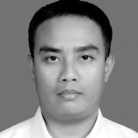 Structure-Engineer-Arkamaya-Arsitek-Jogja